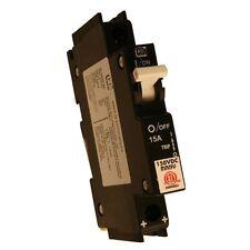 MidNite Solar - 15 Amp  150Vdc DC Circuit Breaker MNEPV15 - FREE SHIPPING!