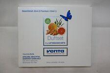 Venta Bio-Duftset Exklusiv N° 1,100% natürliche ätherische Bio-Öle,3x10 ml
