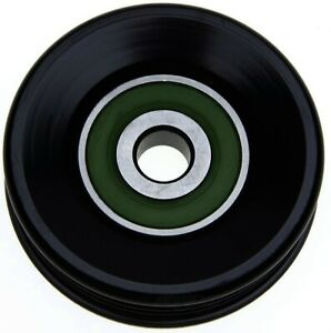 Drive Belt Idler Pulley ACDelco Pro 38031