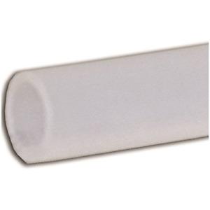 5/16-Inch O.D. x 100-Ft. Low Density Polyethylene Tube
