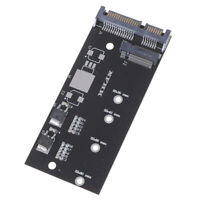 Ngff SSD To 2.5 inch Sata Adapter M.2 Ngff Ssd To Sata3 Convert C NP MW