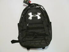 Under Armour Storm  Big Logo 5.0  1300296   backpack  Brand New