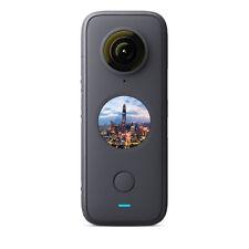 Insta360 one x2 + 32GB Micro-SD