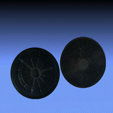 1 Aktivkohlefilter Kohlefilter CF 110 für Dunstabzugshaube Abzugshaube PKM