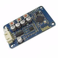 CSR8635 PAM8403 Stereo Amplifier AMP Module Bluetooth 4.0 Audio Receiver Board