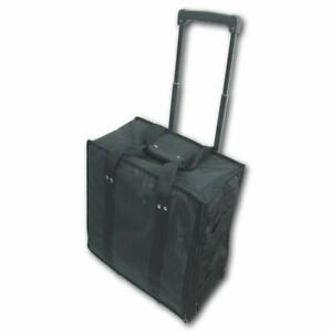 Large Carrying Case for Jewelry Travel Case & Jewelry Trays & Jewelry Liners