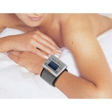 Thumbs Up! Shake n Wake Silent Alarm Clock - Brand new!
