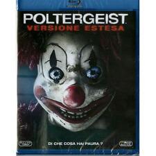 20th Century Fox Poltergeist