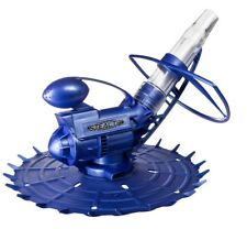 NEW ORCA STEALTH MAPLEMATIC POOL CLEANER - HEAD ONLY