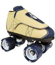Vanilla Junior Speed Roller Skates Mens 11 Jam Indoor Fitness