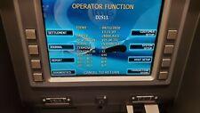 Genmega Hantle C4000 10.2 inch lcd screen Original Oem Works fine