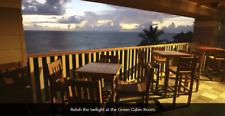 Disney Vero Beach Resort Villa Florida 4 Nights DEC02-DEC06 DVC Marriott Wyndham