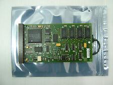 hp 08920-60224 board for 8924E / 8924C / 8920A / 8920B