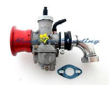 Monkey Dax Chaly Crf 50 Xr Pitbike Replica PE28 Carburetor Kit