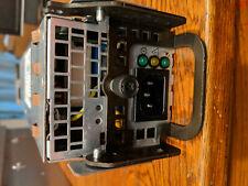 Dell R1446 NPS-700AB A 700W 700 Watts Hot Swap Redundant Server Power Supply PSU