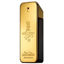 Paco rabanne one million 100ml perfume EDT eau de toilette 1 B-Ware spray nuevo