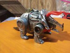 Transformers G1 Original Slag  Dinobot Figure Vintage Lot