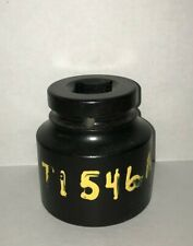 1-13/16 in. impact socket with 1 in. drive