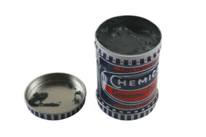 Laser Tools 2561 Tin of Grinding Paste 110 gram