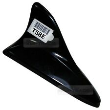 OEM 962101M800 Shark Fin Antenna Black AM FM For KIA 2008-2013 Cerato Forte Koup