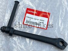 NEW Genuine Honda Kick Start Lever for Honda QR50 QR 50 (28300-GF8-000)