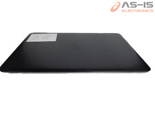 *AS-IS* HP ProBook 650 G2 Core i5-6200U 2.3GHz 16GB RAM 1TB HDD DVD+RW (S27S)
