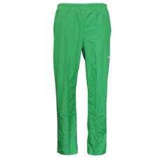 Pantalones de hombre Nike talla L