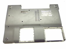 Original Sony Vaio pcg-7g1m Laptop Bottom Base inferior de chasis de plástico