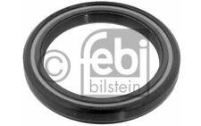FEBI BILSTEIN Anillo retén cigüeñal Para VW RENAULT CLIO BMW OPEL 31144