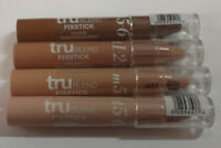COVERGIRL Trublend Fixstick Concealer - Choose Your Shade!!
