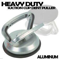 110LB  ALUMINUM SUCTION CUP LIFTER, WINDOWS,MIRRORS,GLASS WALL,DENT PULLER CAP