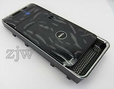 GENUINE DELL XPS 8700 8900 FRONT BEZEL COVER GRADE A