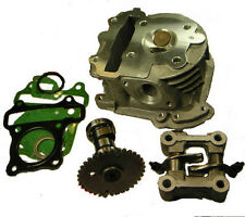LIFAN BMS JONWAY GY6 50cc Cylinder Head Kit