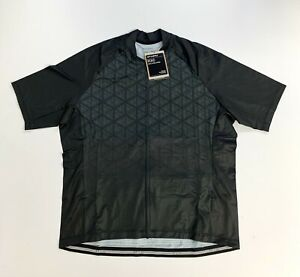 Giro Chrono Expert Jersey Men's 2XL New with Tags