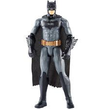 Figuras de acción de superhéroes de cómics figura de batman del año 2017