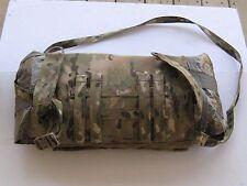 Military Ultra Light Poleless Litter from Bulldog Equipment Tactical gear