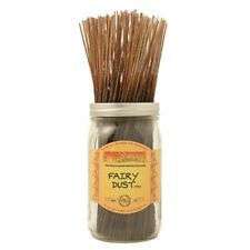 Wildberry Fairy Dust Incense 10 sticks America's Best Free Shipping