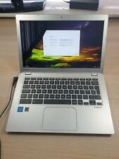 ToshibaChromebook CB30-B-104 Repair/Spares - Screen Cracked