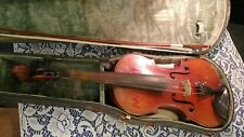 Stradivarius violin (Antique Violin) EXTREAMLY RARE.