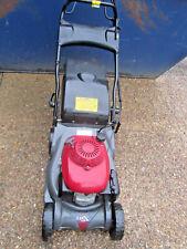More details for deposit for a walk behind mower service by mowtastic in harrietsham me17 1ja