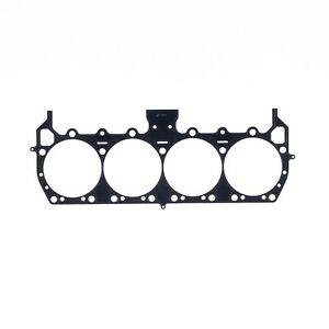 Cometic Gasket Automotive C5799-051 Cylinder Head Gasket