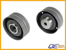 Audi 100 200 80 90 Quattro Engine Timing Belt Roller