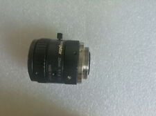 1pc Used Computar M2514-MP2 HD Industrial Lens 25mm focal length
