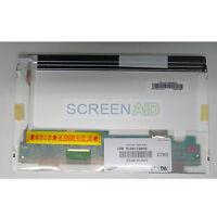 "New 10.1"" LED WSVGA Glossy Screen for Dell Inspiron Mini 10 (IM1012-20440BK)"