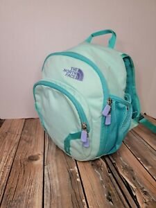 """THE NORTH FACE """"Sprout"""" Toddler Kids Small Unisex Hiking School"""