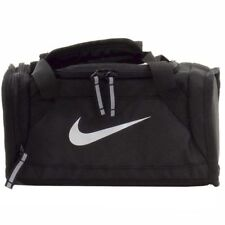 f3bdc728c4113a Nike Deluxe