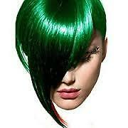 ManicPanic - Green Envy™ - Amplified™ Squeeze Bottle Imported