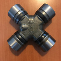 NEW MOOG 351 UNIVERSAL JOINT