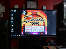 More details for 500 gig mini pc turn you tv into a digital music jukebox