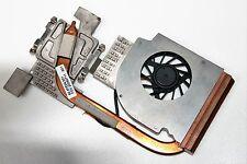 Cooling Fan and Heatsink Packard Bell Packard Bell Ipower GX Intel